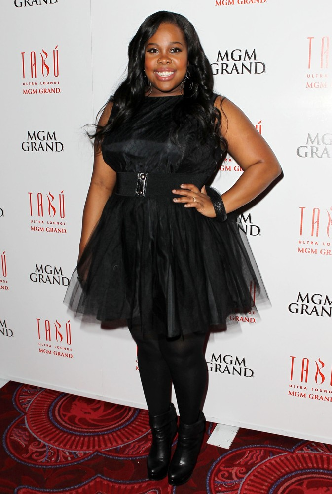 amber riley wikiamber riley freestyle, amber riley dancing with the stars, amber riley i look to you, amber riley colorblind, amber riley 2016, amber riley 2017, amber riley bust your windows, amber riley & derek hough, amber riley wiki, amber riley live, amber riley freestyle dance, amber riley beautiful, amber riley boyfriend, amber riley clothing line, amber riley vocal range, amber riley see your face, amber riley x factor, amber riley album solo, amber riley charleston, amber riley colorblind lyrics meaning