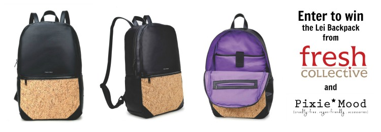 Lei_backpack-ad