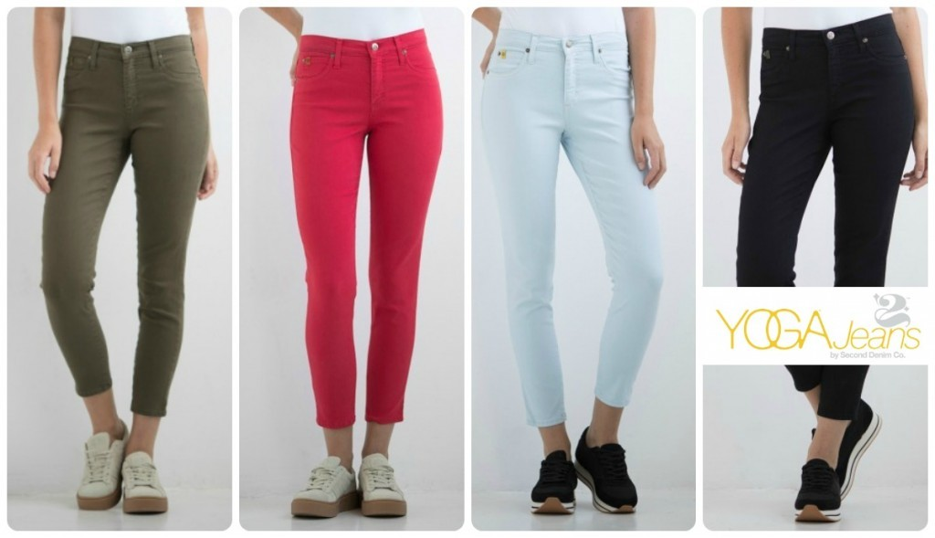 Yoga-Jeans-deal-1024x589