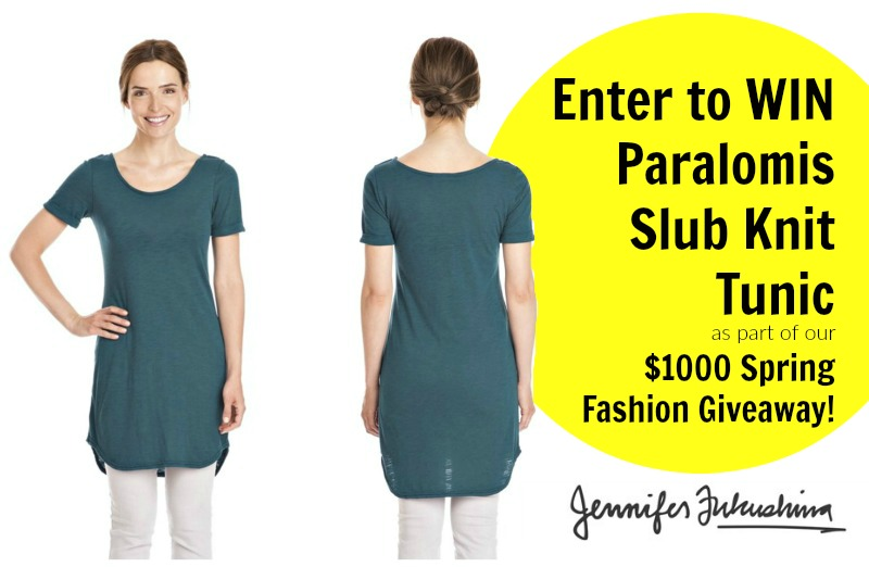 paralomis tunic - done